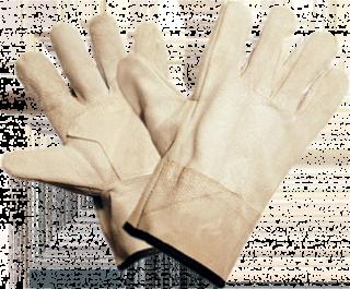 perar1