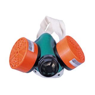 respirator_briz_3201_ru_60m_a1r1