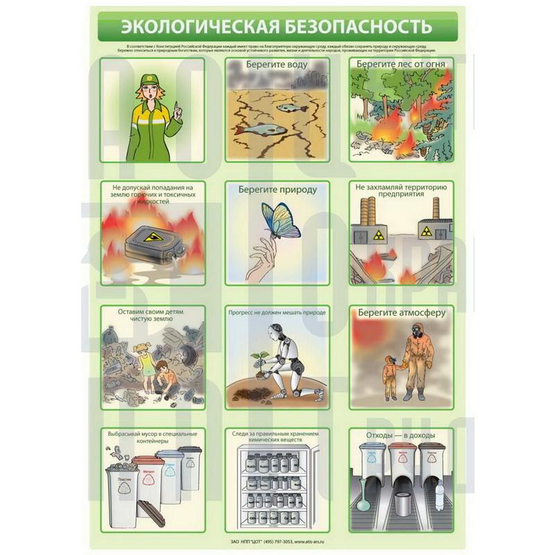 1_ekologicheskaja-bezopasnost