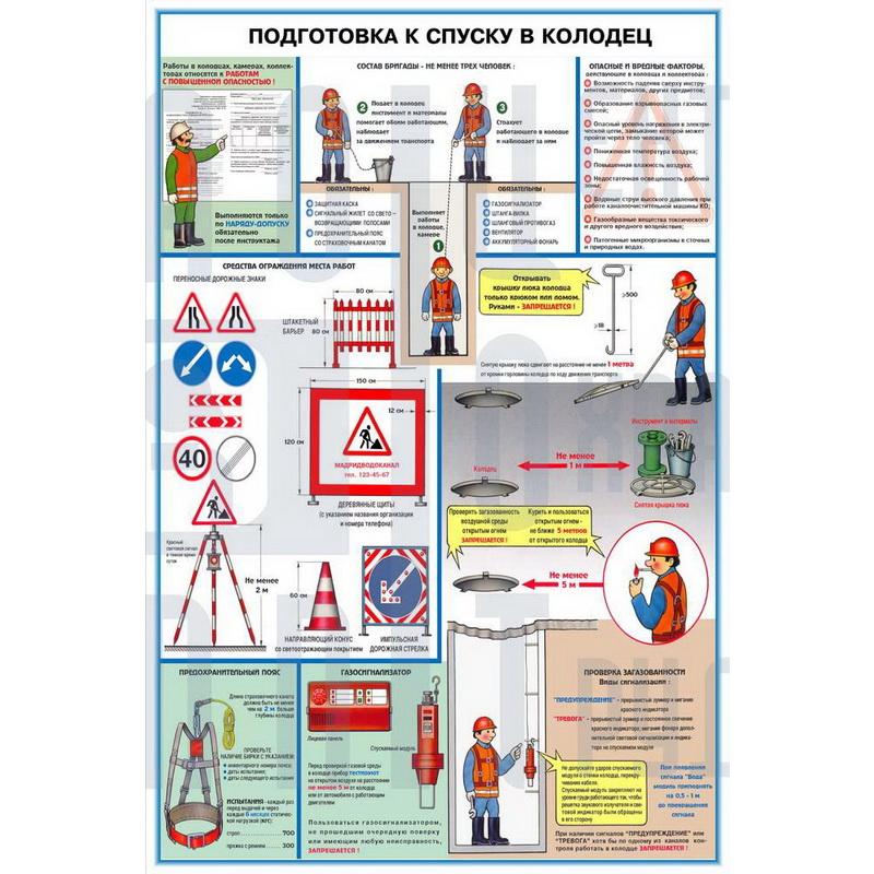 3_bezopasnost-rabot-na-ob-ektah-vodosnabzhenija-i-kanalizacii