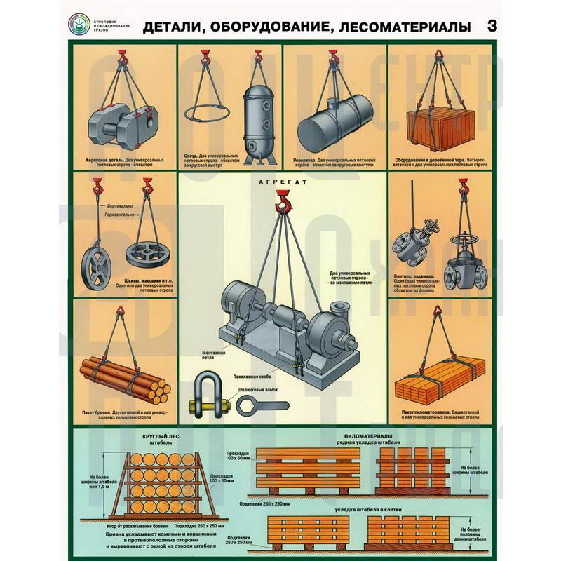 3_stropovka-i-skladirovanie-gruzov