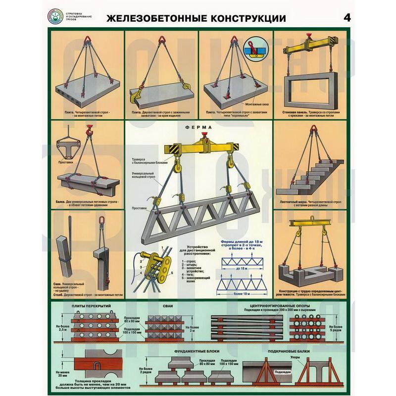 4_stropovka-i-skladirovanie-gruzov