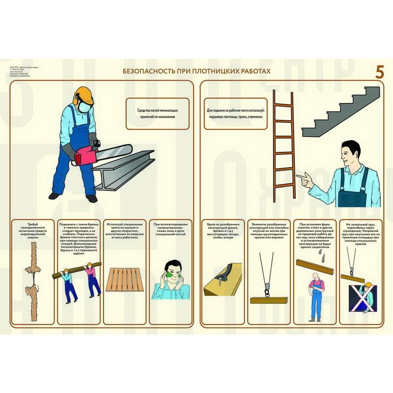 5_ohrana-truda-pri-obsluzhivanii-zdanij-i-territorij