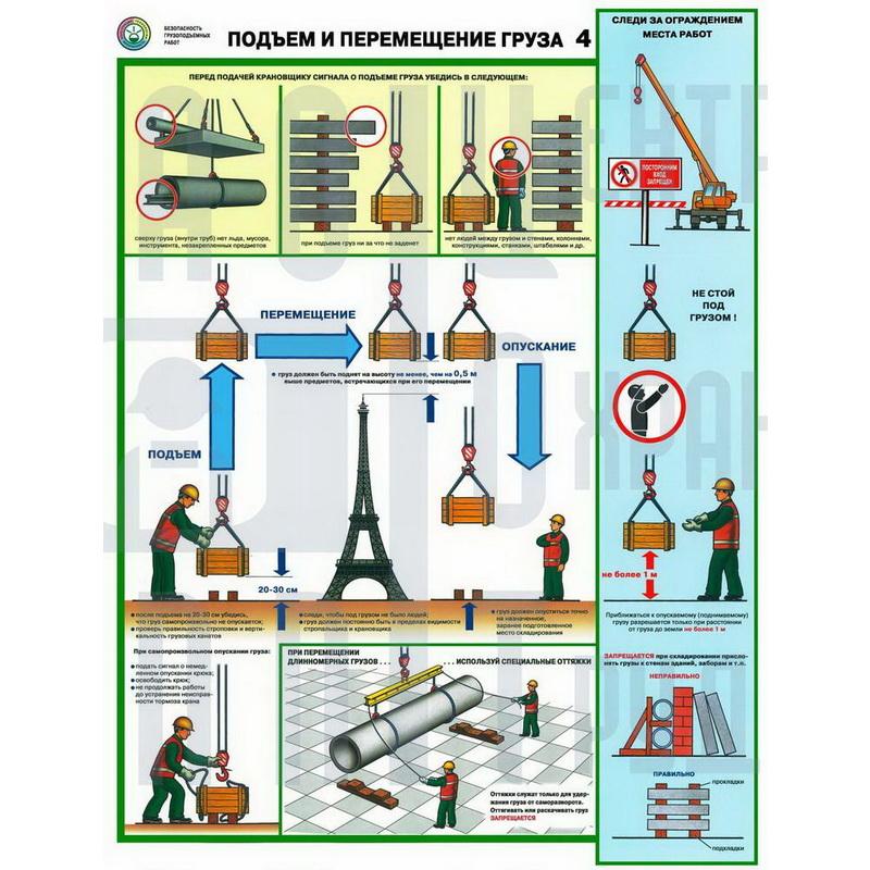 4_bezopasnost-gruzopodemnyh-rabot