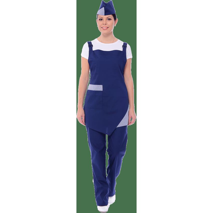 uniforma_geometrija_t_sinij